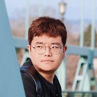 Binwei Wang