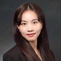 Belinda Zhou