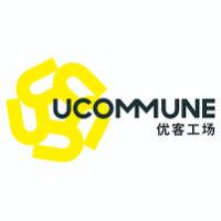 ucommune