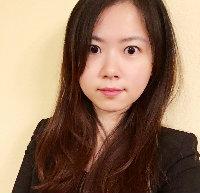 Yaning Ying