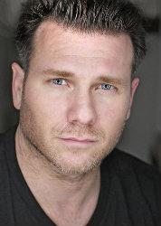 Gregory Bergman